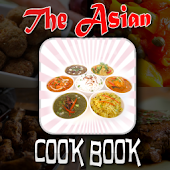 Asian Food Recipes