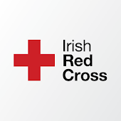 First Aid by Irish Red Cross