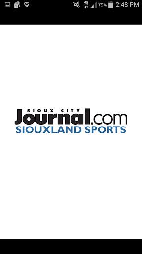 Siouxland Sports