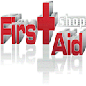 FirstAidShop