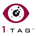 1-TAG logo
