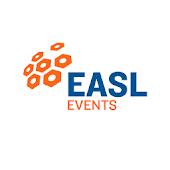 EASL Athens 2014