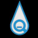 Cableseek free – Wikileaks logo