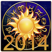 Sun Signs - 2014 horoscopes