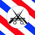 The Gentlemen's Barber icon