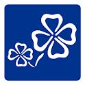 Soutěžíme logo