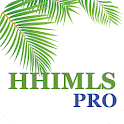 Hilton Head MLS
