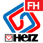 HERZ FH - Floor Heating Calc