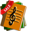 Picus Book Player SALE icon