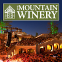 Mountain Winery logo