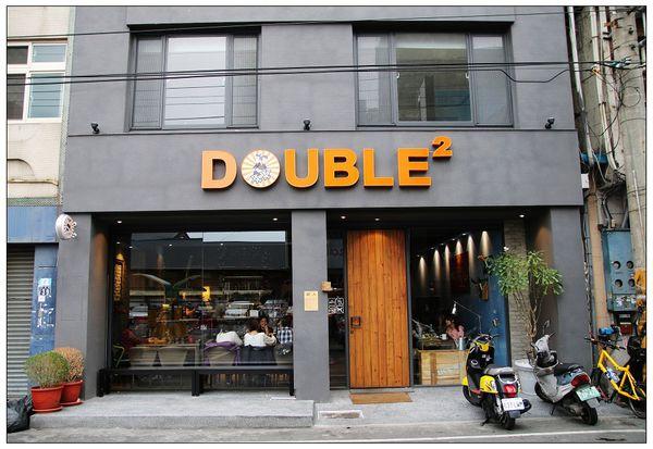 雙雙咖啡DOUBLE2(双双cafe)