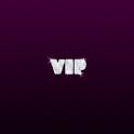 Platforma VIP icon