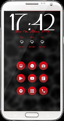 SC 108 Red v2