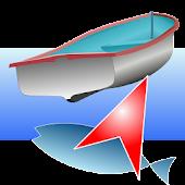 Boat NAVI