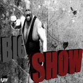 The Big Show Game App