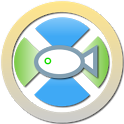 Fishing Times icon