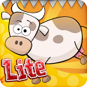 Mighty Cow lite : THE FALL icon