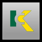 Cees Kole App