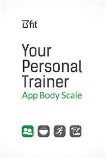 Bfit APP Coach- screenshot thumbnail
