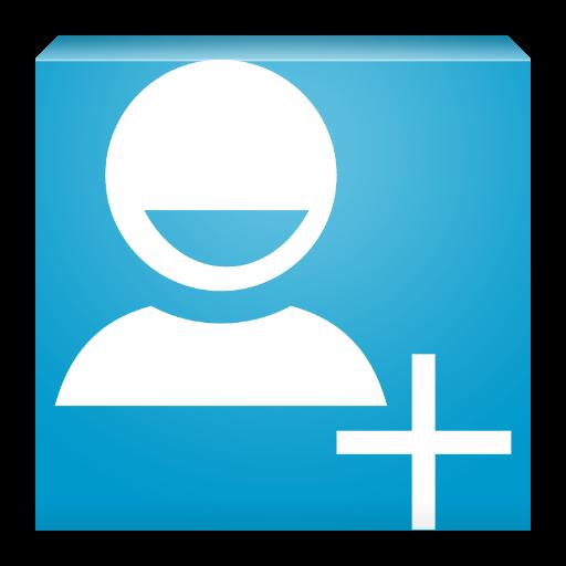 Mtaanic 社交 App LOGO-APP試玩