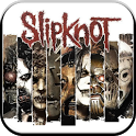 Slipknot Wallpapers icon
