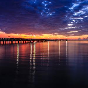 sunrisetoday12.jpg