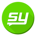 SportsYapper icon
