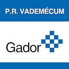 PR Vademécum Clínica Médica icon