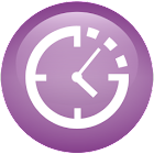 IFS Time Tracker icon
