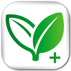 Home Remedies+ : Natural Cures for Android