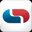 Capitec Bank Online icon
