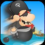 Pirate Clash 1.0.0 Apk