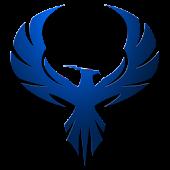 ReBorn Blue : CM11 Theme