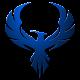 ReBorn Blue : CM11 Theme v3.2
