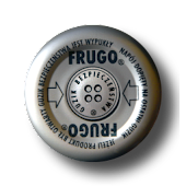 Kapsel Frugo