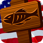iFish USA