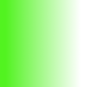 nfcfp logo
