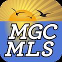 Go2MGCMLS icon