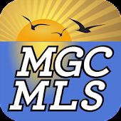 Go2MGCMLS