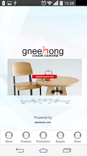 Download Gnee Hong Furniture 1 0 Apk For Android Entry App