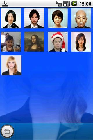 برنامج مسلي لجعل الصور ثلاثية الأبعد وتتكلم 3D PhotoSpeak v2.0.7
