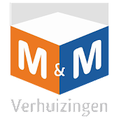M&M Verhuizingen Survey App