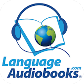 Foreign Language Audiobooks