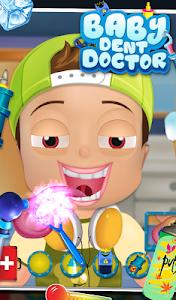 Baby Dent Doctor v25.1.3
