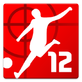 Download Tracker for FIFA 12 APK for Laptop