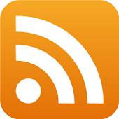 SVD RSS