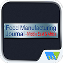 Food Manufacturing Middle East icon