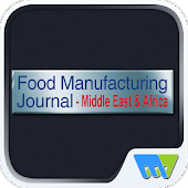 Food Manufacturing Middle East