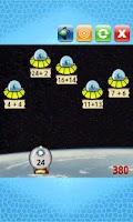 Screenshot of Smart Educational Games Lite