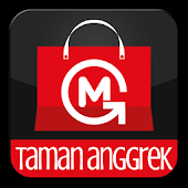GoMall Taman Anggrek